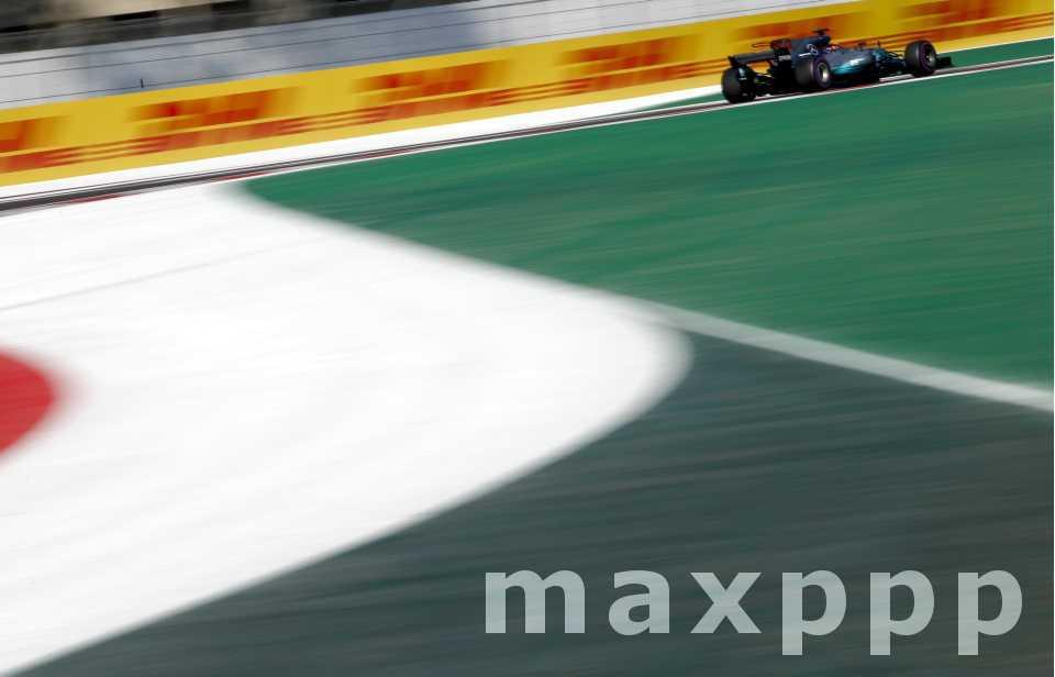 Sport Automobile : Champions du monde !