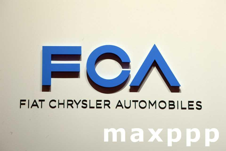 Une fusion FCA / Renault ?
