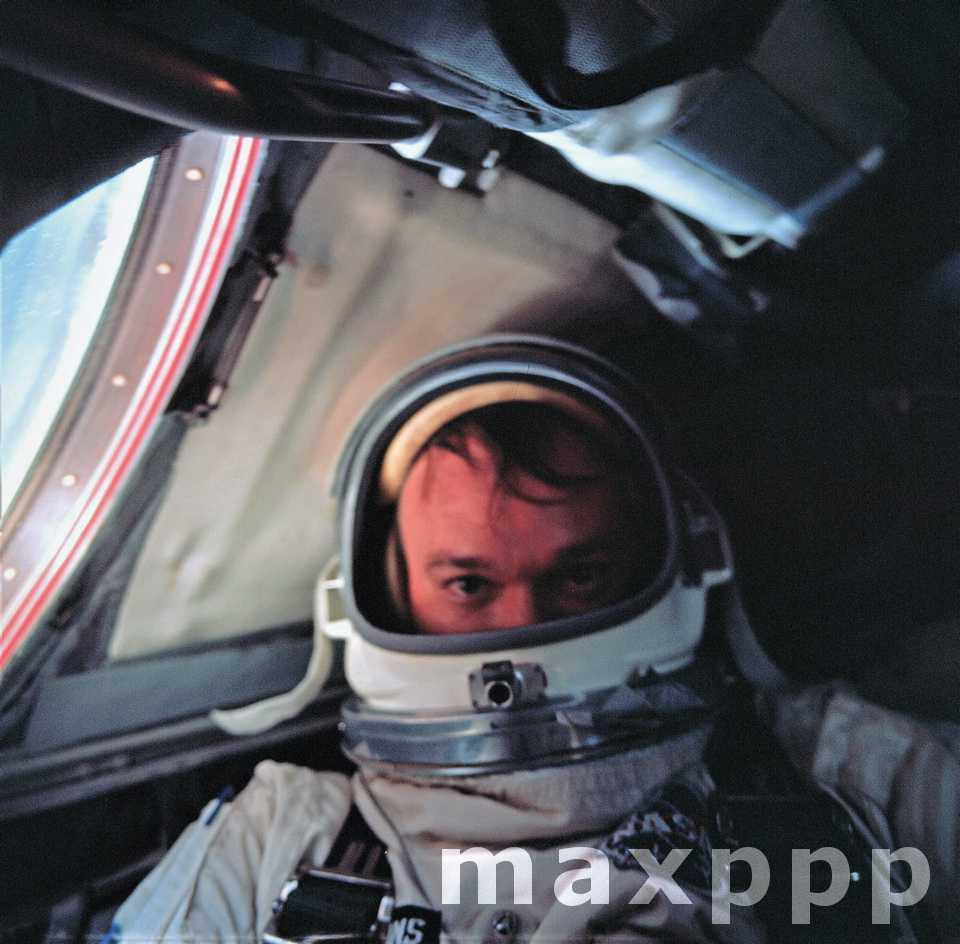 Les 50 ans du 1e pas sur la lune