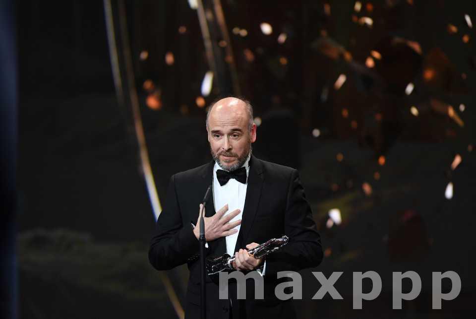 Oscars 2020 : Nota Bene