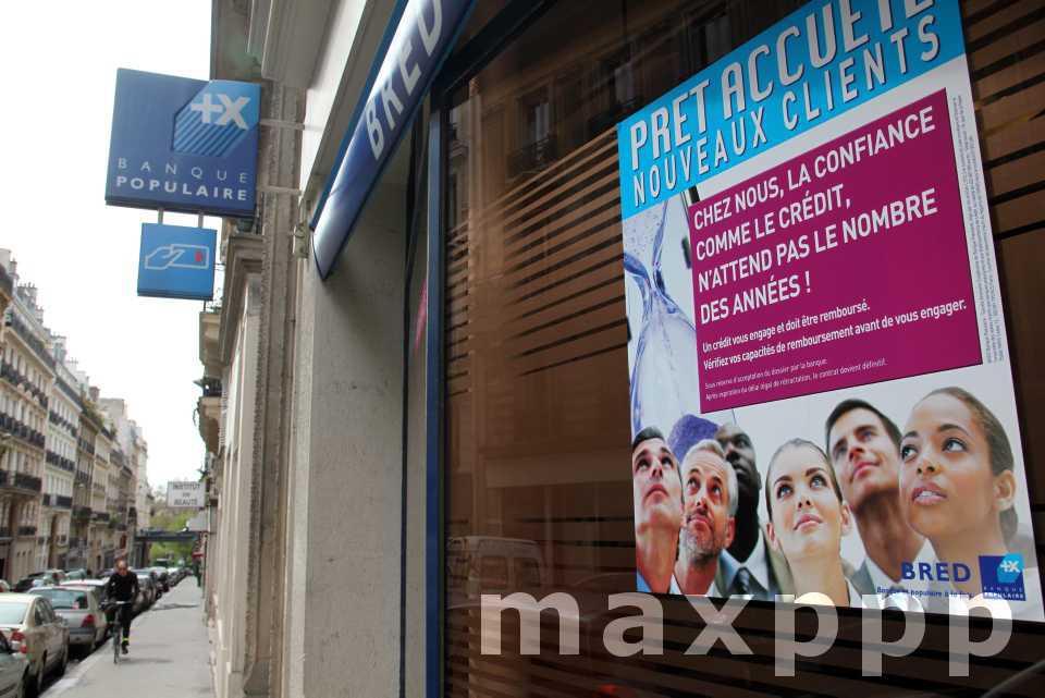 Bonne nouvelle pour la France
