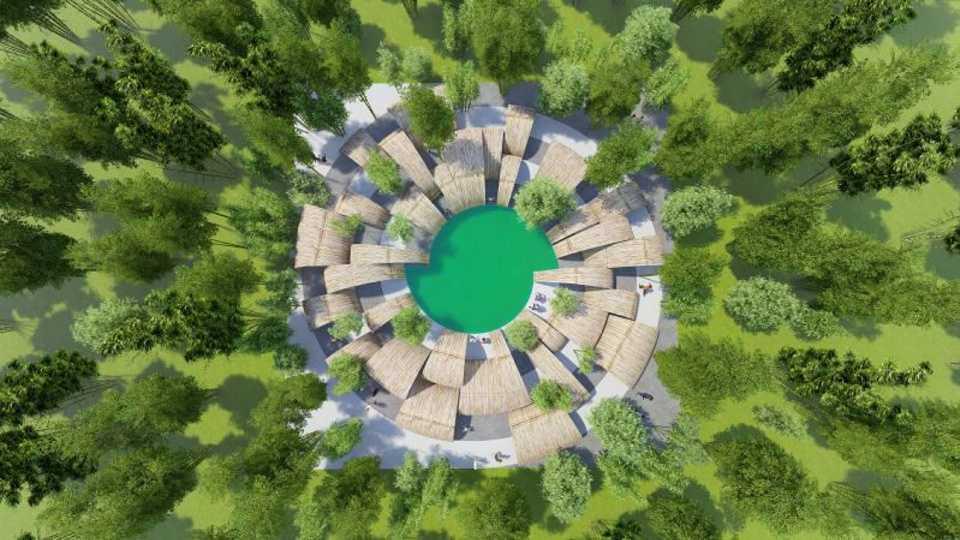 [Focus] - Architecture : les constructions les plus créatives de l'année !