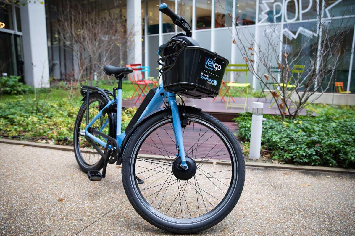 [ Focus ] - Qui n'a pas encore son vélo électrique, star du déconfinement ?