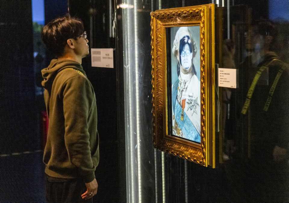 [Focus] - La France toujours superstar en Chine : la réalité augmentée, avenir du tourisme à l'ère Covid ?