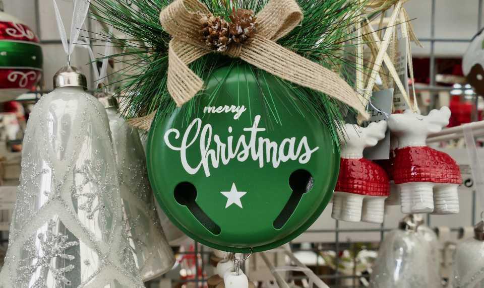 [Focus] - Joyeux Noël !!! Très en avance, et alors ?