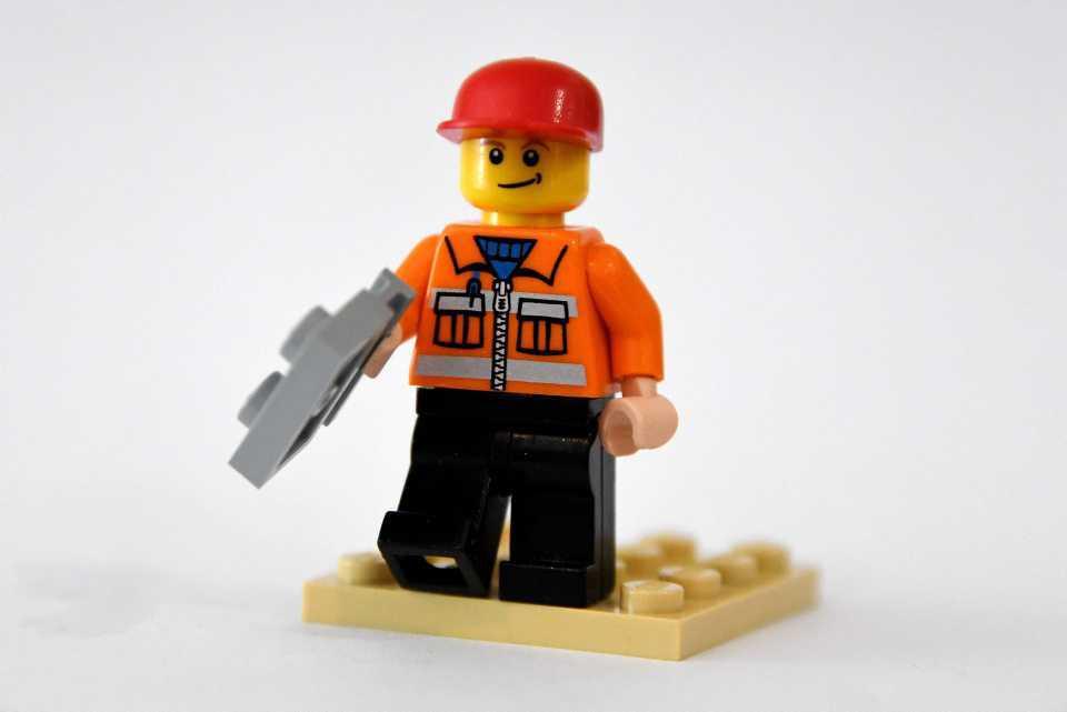 [Focus] - Le plus grand Legoland du monde va ouvrir ses portes en Asie !
