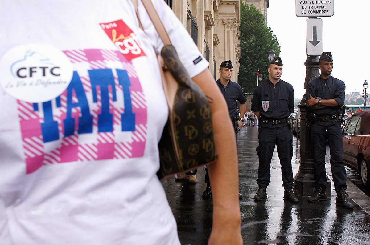 [Focus] - La saga Tati s'achève, la métamorphose de Barbès commence à Paris