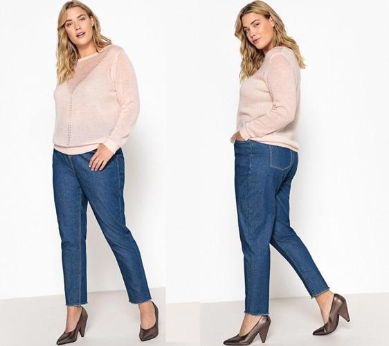 Plus SizeTop Nuevas Fashion llegadas 10 atrás desde xBoWdeQrC
