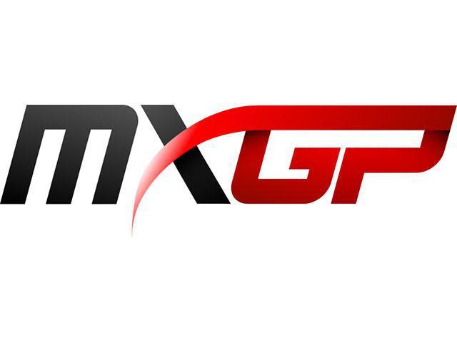 4ª Etapa MXGP - Riga