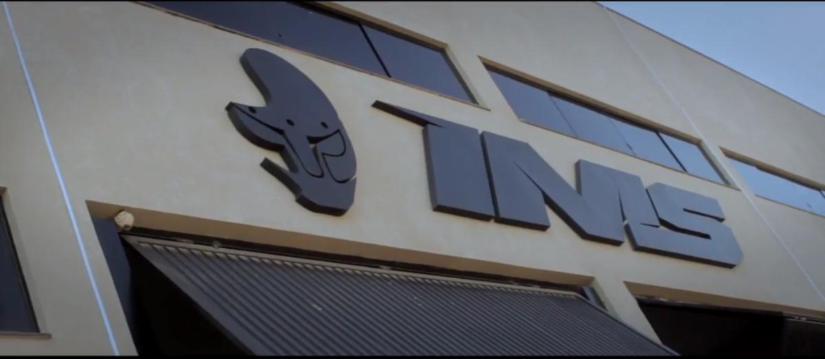 IMS Racing, apresenta nova sede em Indaiatuba-SP