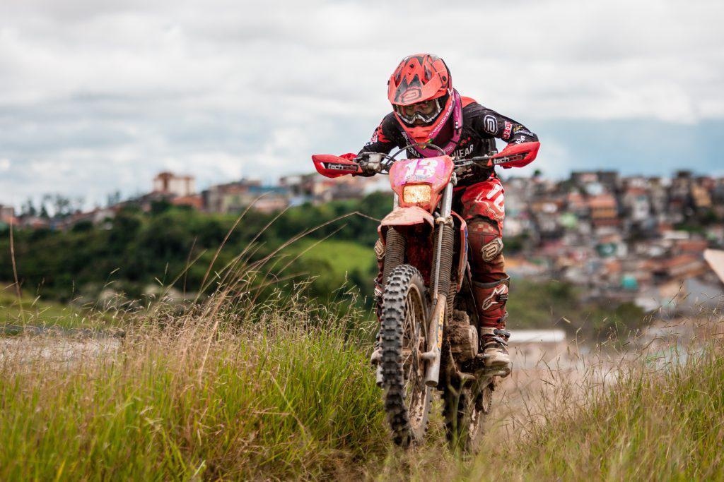EFX da Mulher 2019 bate recorde de participação em Ribeirão Pires (SP)