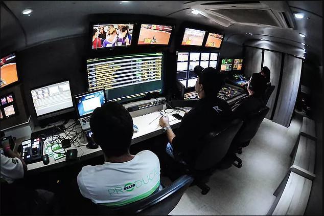 Arena Cross em Botucatu terá transmissão ao vivo em seus canais oficiais e no Bandsports