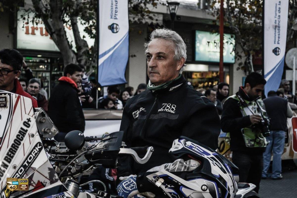 Rally Jalapão/Sertões Series atrai competidores das 05 regiões brasileiras