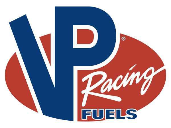 VP Racing Fuels fecha parceria com o time de fábrica Yamaha Geração.