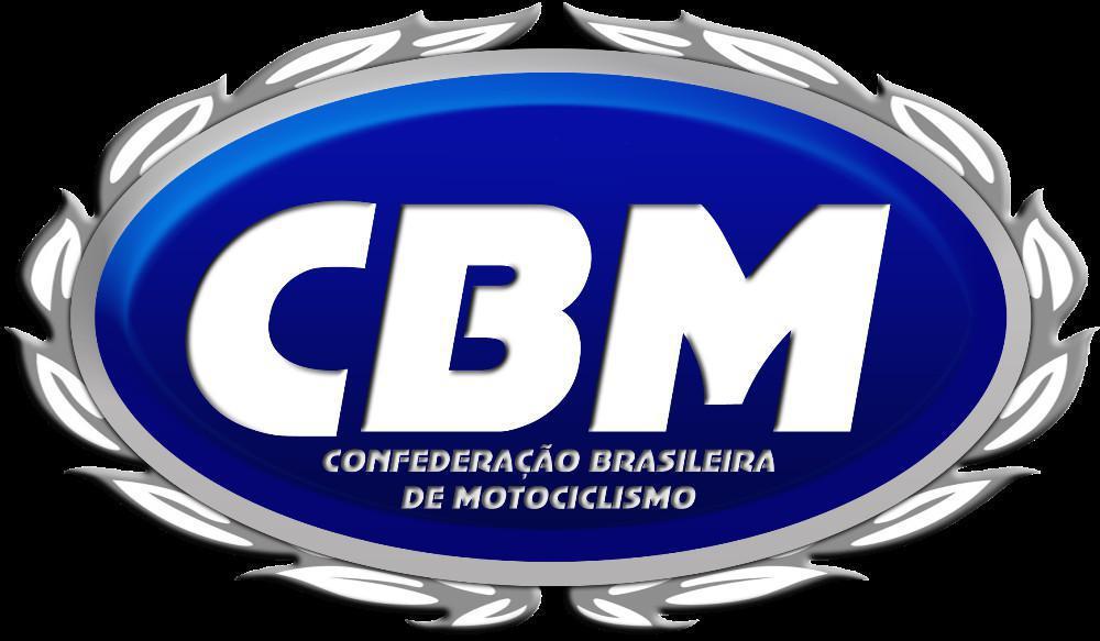 CBM não funcionará nesta quinta-feira 13/06