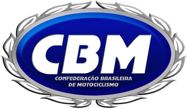 Sem competições, CBM fará mudanças na diretoria da Supermoto