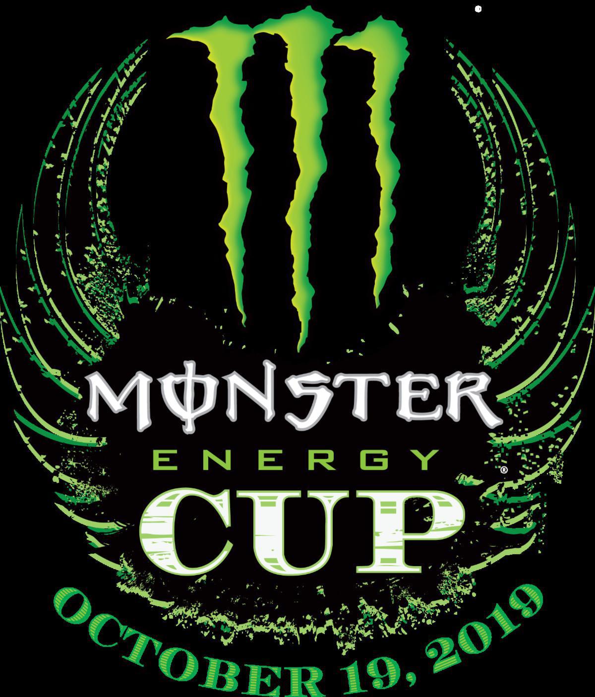 Monster Energy Cup retorna a Las Vegas para a sua nona corrida da corrida anual - All-Star da Supercross