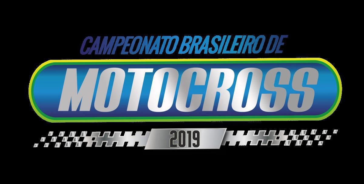 Exposição de motocicletas coloca o Aeroporto Internacional de BH no clima da grande final do Brasileiro de Motocross