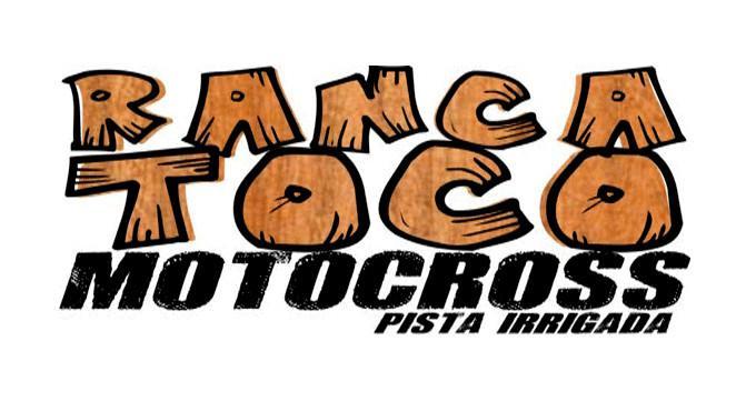 PISTA RANCA TOCO - SP