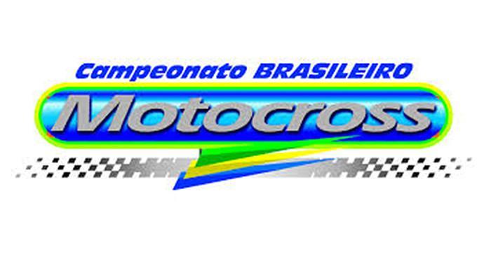 3ª Etapa Brasileiro MX - MORRINHOS - GO