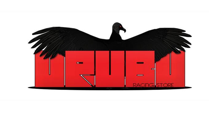 PISTA URUBU RACING MX - VX - PR