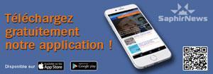 Fin du Ramadan 2020 : le CFCM annonce la date « très probable » de l'Aïd el-Fitr en France
