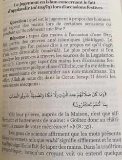 La « muslimosphère » face au Covid-19 - Avec la propagation du virus, le désenchantement (2/3)