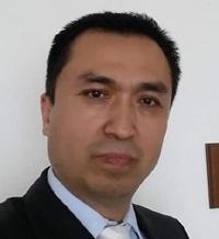 Rebiya Kadeer, la porte-drapeau des Ouïghours : « Notre indépendance, une vraie question de vie ou de mort »