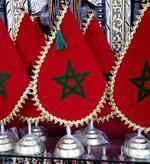 Football : et si le Maroc talonnait l'Algérie dans son leadership ?