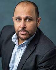 UK Muslim Film, une initiative pour changer la représentation des musulmans au cinéma