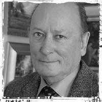 In memoriam Henry Bonnier, à la croisée des chemins entre christianisme et islam,