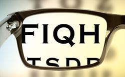 L'urgence du regard critique sur le fiqh : de l'impératif de sortir de la sacralisation de la jurisprudence islamique et de leurs savants