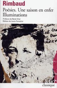 Arthur Rimbaud, un des plus grands poètes de la littérature française et universelle, musulman ?
