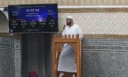 Du limogeage d'un imam à la plainte contre Darmanin, retour sur l'affaire secouant la mosquée de Gennevilliers