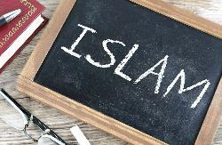 Pour une renaissance de l'organisation du culte musulman en France