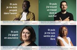 Pourquoi le combat contre l'illettrisme demeure toujours d'actualité en France
