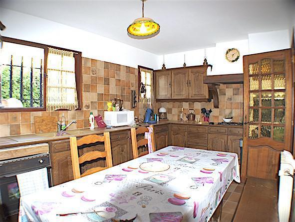 Le Home Staging d'une cuisine