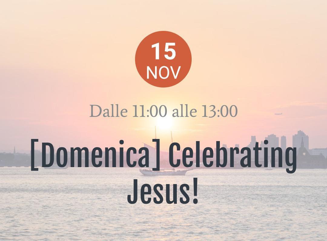 weekend fine-settimana, Sabato & Domenica, 14 & 15 Novembre 2020
