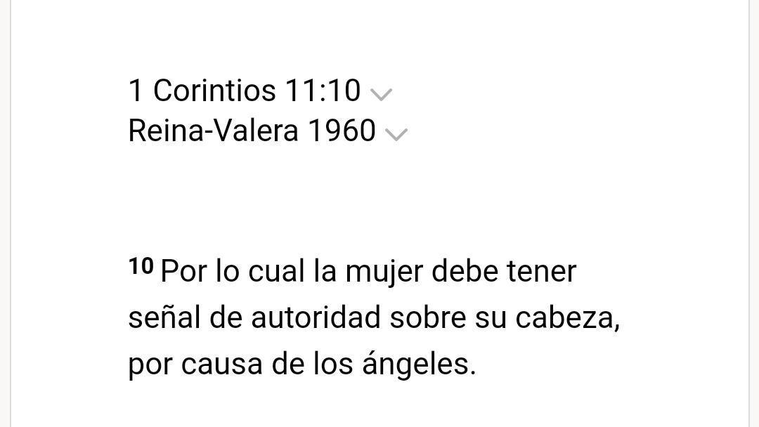 Hoy - Del Lunes, 4 al Domingo, 10 de Enero 2021