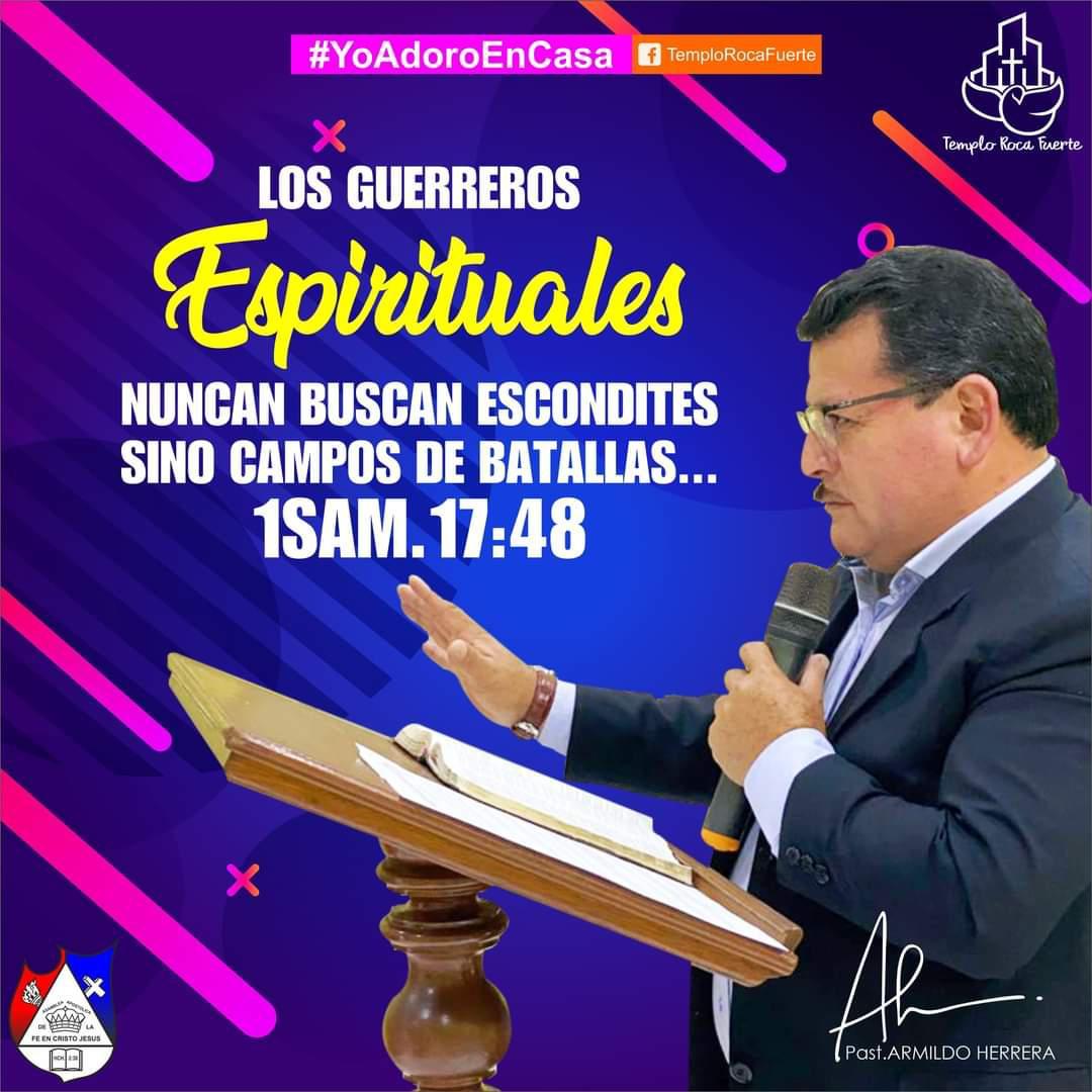 Hoy - Del Lunes, 22 de Febrero al Domingo, 28 de Febrero 2021