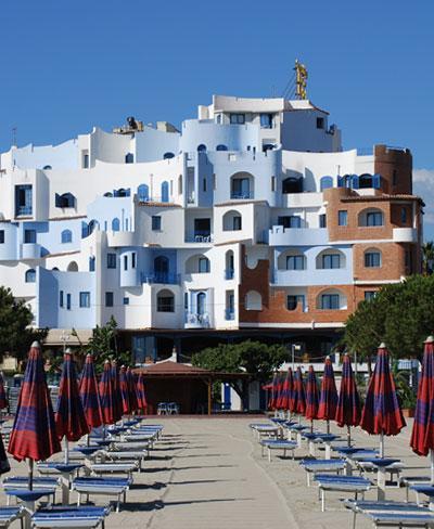 Speciale 1- 2 giugno 2021 -Hotel 4* Giardini Naxos di fronte al mare 2 gg/1 notte €69 a persona con mezzi propri