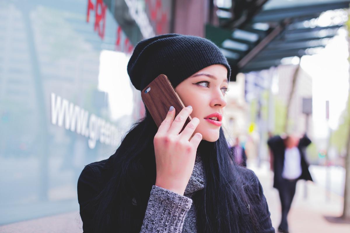 Engagement Citoyen : Le Rôle Des Applications Mobiles Dans Le Débat Politique