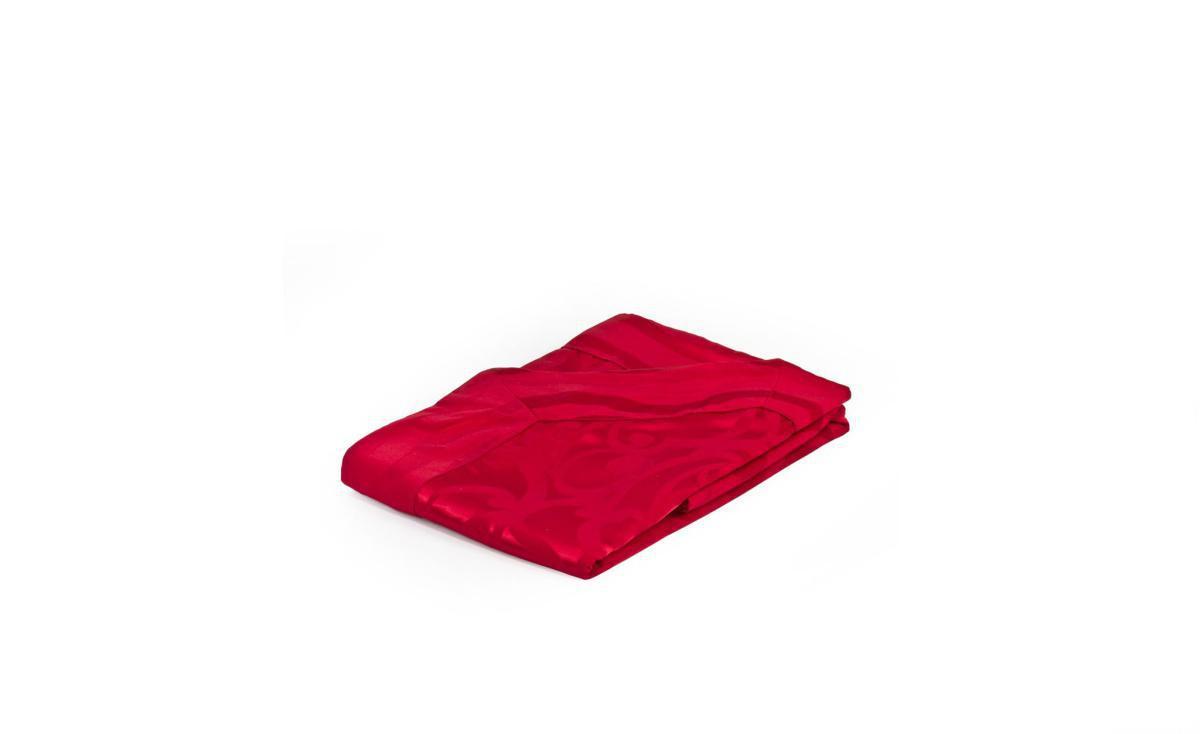 Divina Rosso