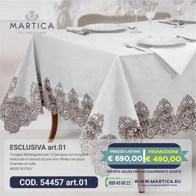 ESCLUSIVA TOVAGLIA 01