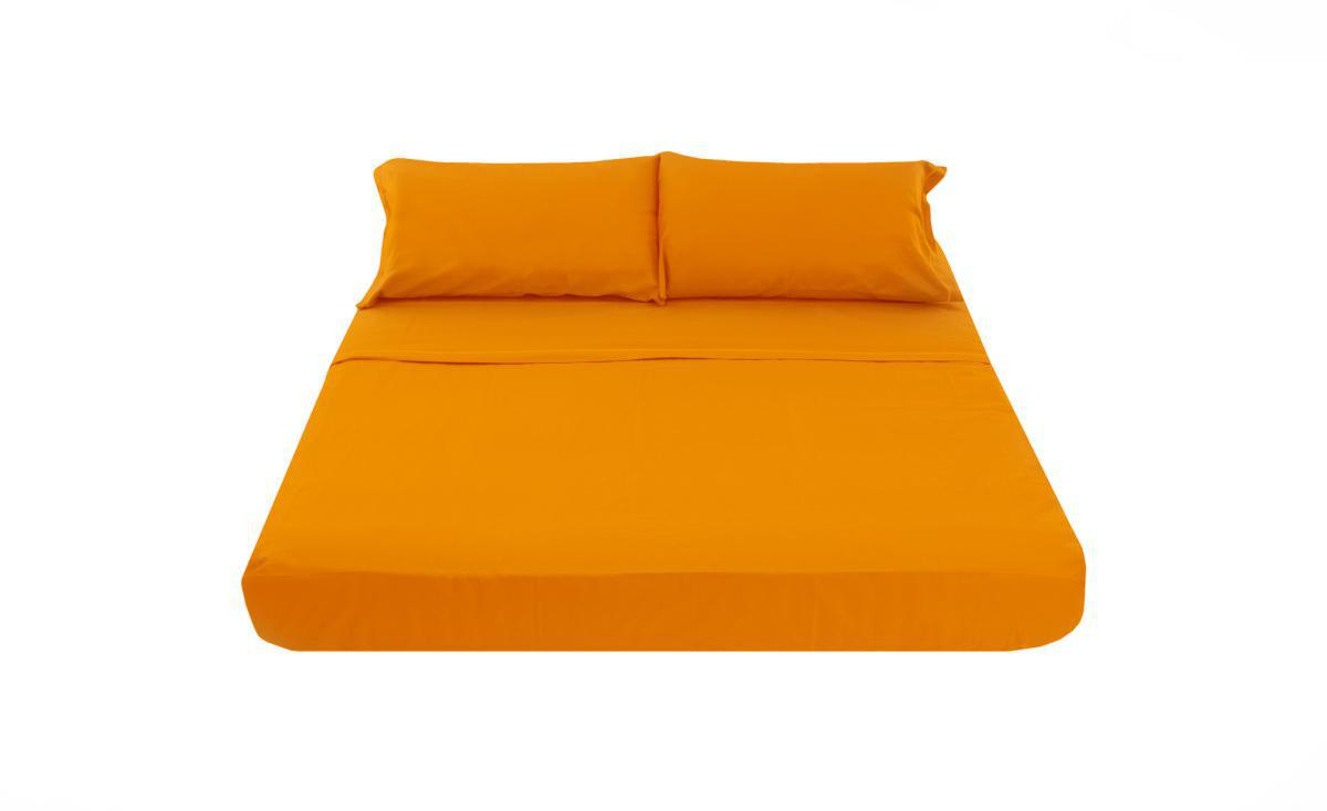 Arancio 2 Piazze