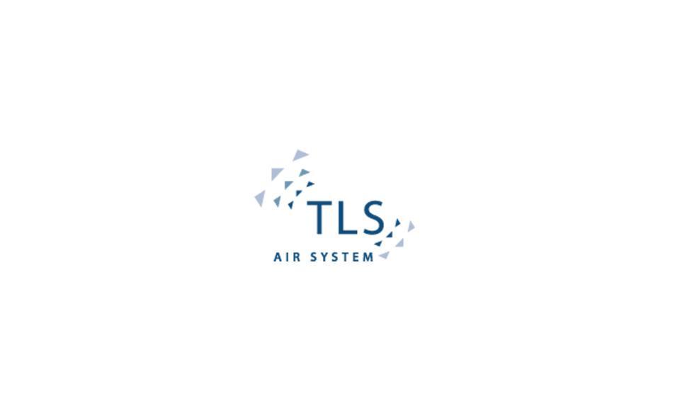 TLS air system