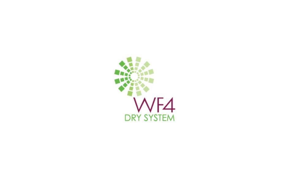 WF4 Dry System