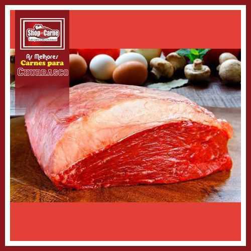Shop da Carne