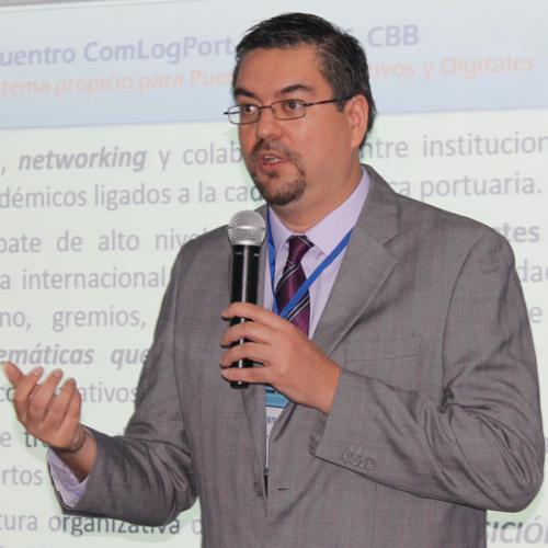 Con Gobernanza e Innovación se teje la Red de Puertos Digitales y Colaborativos en Latinoamérica y el Caribe