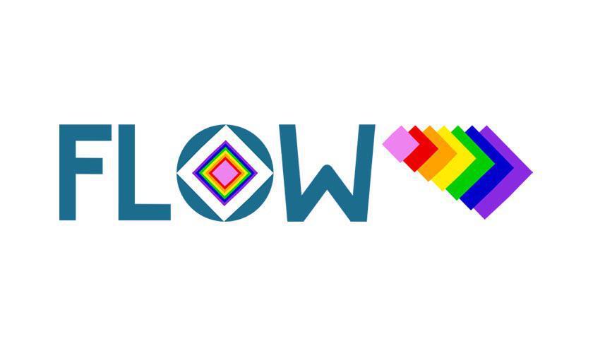 KJH FLOW gGmbH